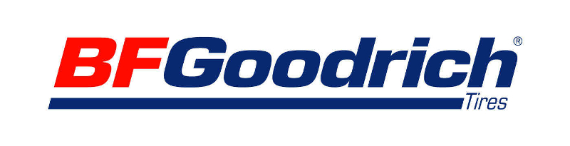 Cheap BF-Goodrich Tyres North London
