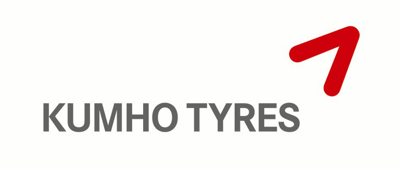 Cheap Kumho Tyres North London