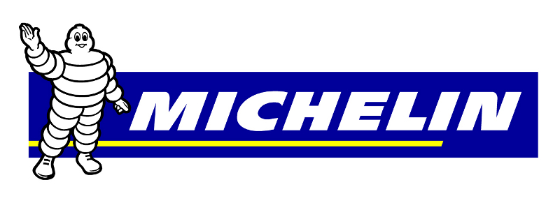Cheap Michelin Tyres North London