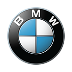 BMW Servicing North London