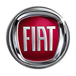 Fiat Servicing North London