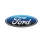 Ford Servicing North London