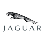 Jaguar Servicing North London