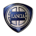Lancia Servicing North London