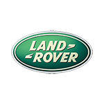 Land Rover Servicing North London