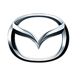 Mazda Servicing North London