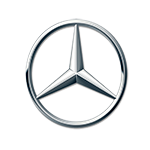 Mercedes Servicing North London