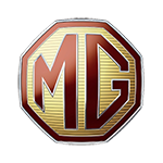 MG Servicing North London