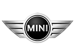 Mini Servicing North London