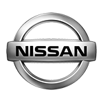 Nissan Servicing North London