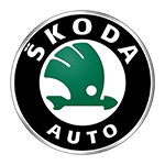 Skoda Servicing North London