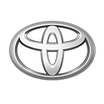 Toyota Servicing North London