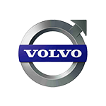 Volvo Servicing North London