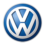 VW Servicing North London