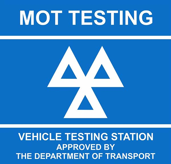 MOT-testing-North-London