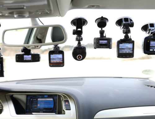 Is it worth investing in a dash cam?